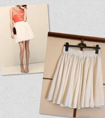 Suknja (40 kn)