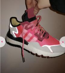 Adidas Nite jogger 450 kn AKCIJA!!