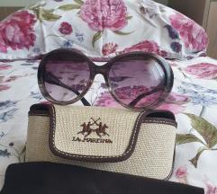 La Martina naočale