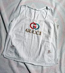 Majica vintage
