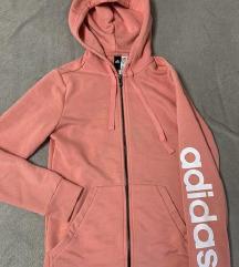 Adidas Linear jaknica