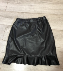 Boohoo nova suknja