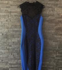 Amy Childs svečana haljina