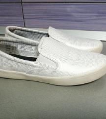 👟👟Slip cipele br.40 👟👟