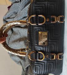 Gianni Versace torba
