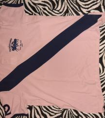 Ralph Lauren muška polo majica XXL