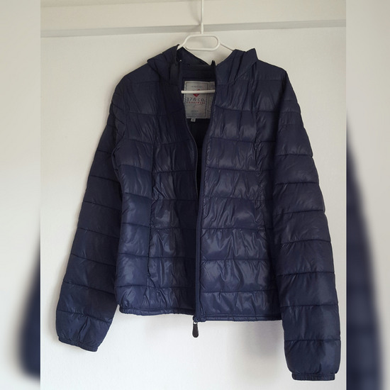 17&co ultra lagana jakna