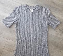 Nova H&M knit majica