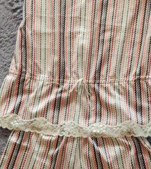 Beti Satin sleepwear /piđama 36