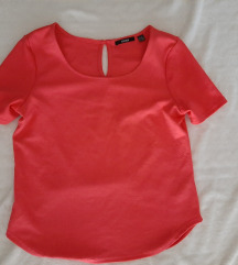 Pink majica
