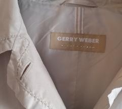 Gerry Weber  elegantni baloner L -XxL