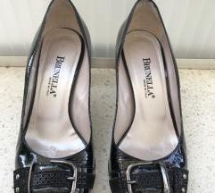 Brunella cipele