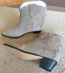 Isabel Marant like čizme