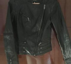 SNIZENO Guess jakna
