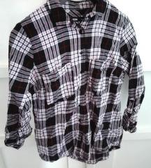 Lagana košulja