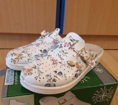 Medicinske papuče