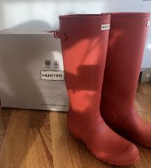 Nove Hunter cizme