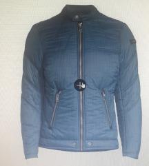 Muška original jakna