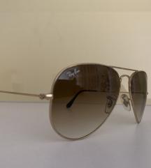Ray ban Aviator naočale