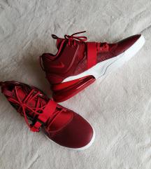 Novo! Nike Air Force 270, vel. 45,5