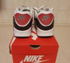 Nike air max 90 kao nove pt u cijeni! 37.5