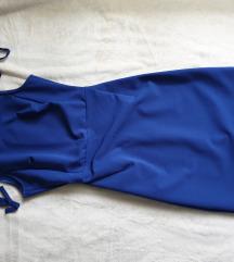 Orsay haljina *NOVO*