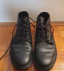 Timberland visoke muške cipele