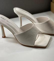 Asos sandale