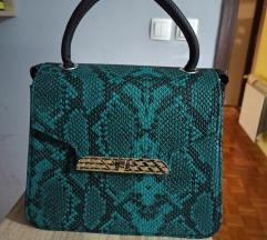 My lovely bag nova!