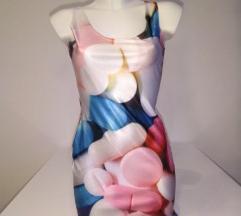 Nova haljina s pilulama