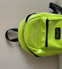 Kylie&Kendall ruksak