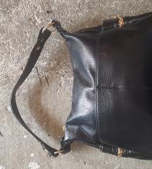 Prodajem novu kožnu torbu