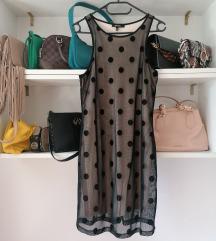 Kotton haljina