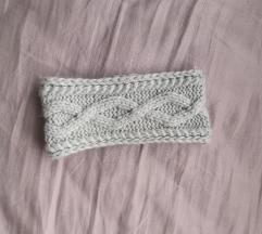 NOVA zimska traka headband