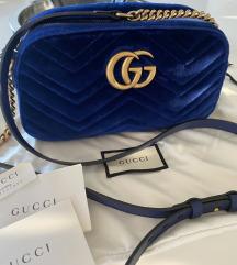 Gucci Marmont torbica