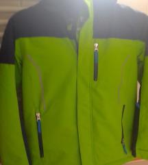 Mc Kinley zimska jakna