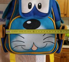 Mali djecji ruksak
