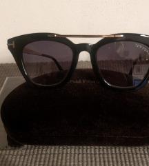 TOM FORD Anne-02 sunčane naočale