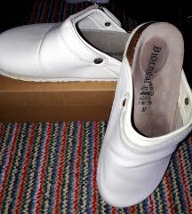 Medicinske papuce broj 37