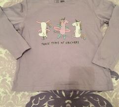 Majica 116
