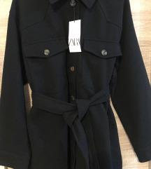 Zara nova natkosulja sa remenom