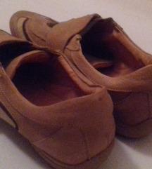sportske cipele Elena