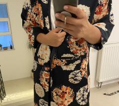 Zara kimono ogrtac