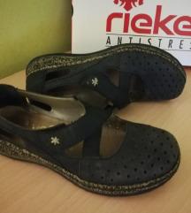 Cipela sandala Rieker