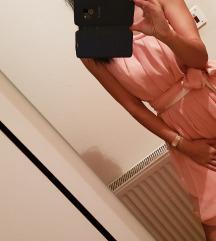 Svečana bogata haljina plaćena 360kn SAMO 40KN