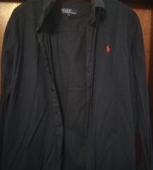 Ralph Lauren muška košulja L