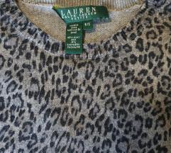 Ralph Lauren majica S  Rezzz!