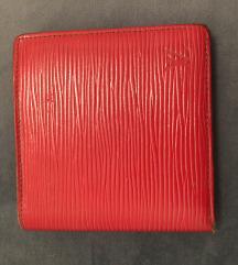 Original Louis Vuitton novčanik SNIŽENO DANAS❤️🔥