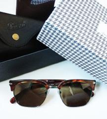 Persol Tailoring Edition sunčane naočale