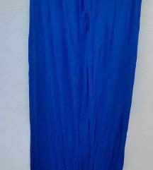 Ljetna duga suknja s-m
